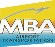 MBA Airport Transportation
